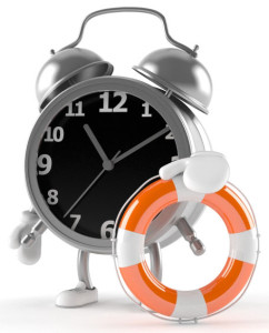 time saver tip
