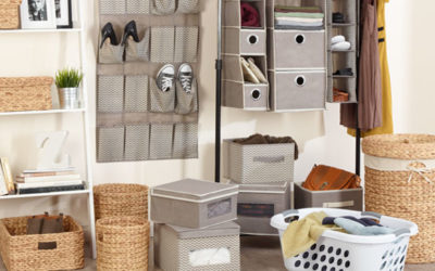 The Seven Must Have Features of ANY Storage Solution