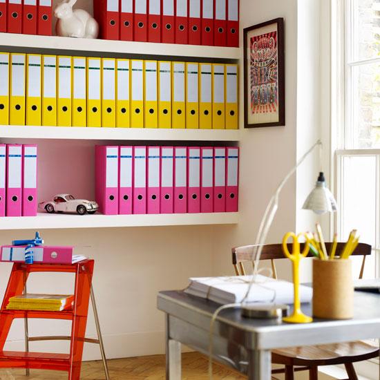 paperwork_organised