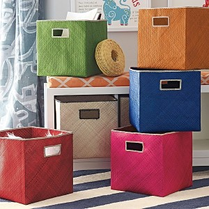 contemporary-storage-boxes