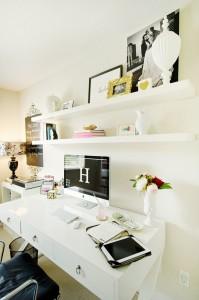 stunning office 2[1]