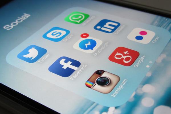 Managing your Social Media Personalities