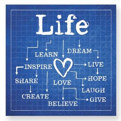 life_blueprint